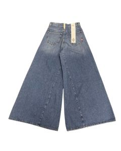 AMISH JEANS COLETTE STONE